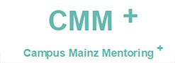 Campus Mainz Mentoring+